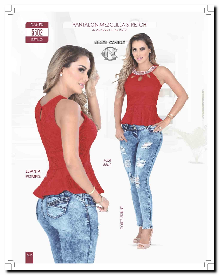 Llamanos al 1(800) 825-9452<br>Catalogos USA<br>(34 of 162)